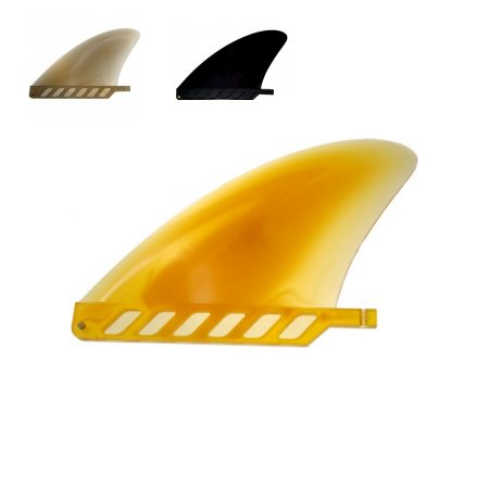 BUY NOW : 4.6 inch SUP / Surf fins